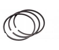 Кольца поршневые д 260