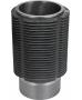 Цилиндр (гильза) Д-144, Д-21 (Д37М-1002021-А2) Т-40, Т-25, Т-16
