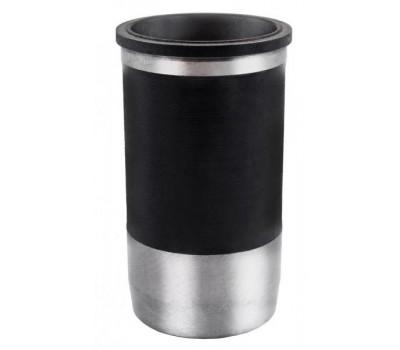Цилиндр (гильза) Д-245, Д-260 (245-1002021) МТЗ