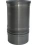 Цилиндр (гильза) СМД-31, СМД-23, СМД-24 (31-0102) Дон-1500, Дон-1200