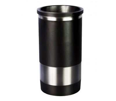 Цилиндр (гильза) СМД-14, СМД-18, СМД-22 (14-0102)