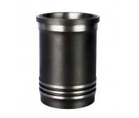 "Цилиндр (гильза) СМД-60 (60-03105.31) КС-6, ""Колос"""