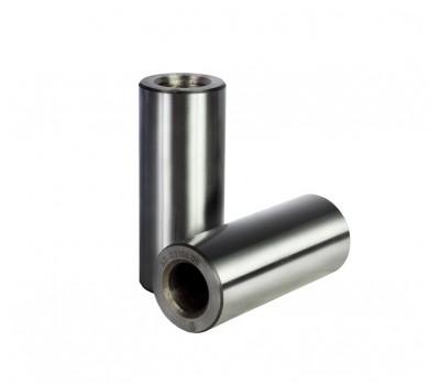 Палец поршневой СМД-60 (СМД60-03106-00) Т-150, Т-150К