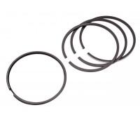 Кольца поршневые Д 144 (4 канавочные)