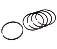 Кольца поршневые д 160