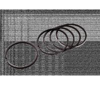 Кольца поршневые СМД 14