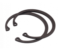 Стопорные кольца Ф 50
